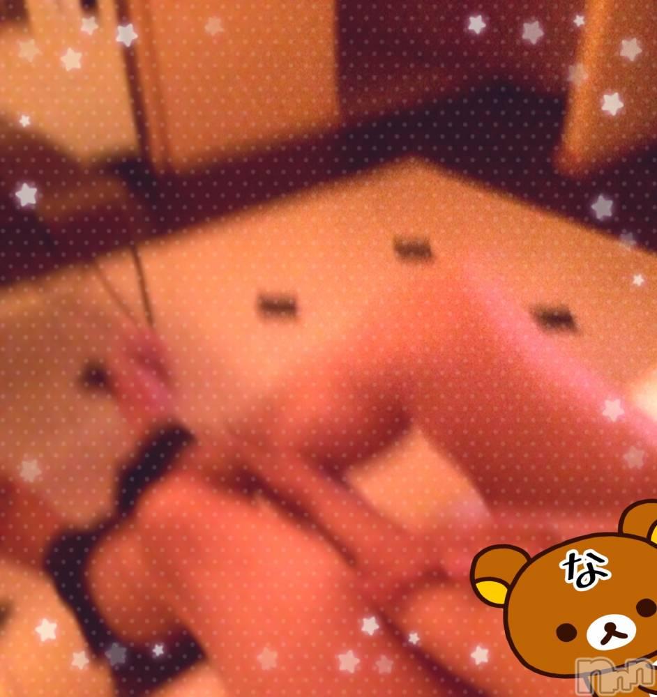 新潟デリヘルデイジー ナナ ギャップ萌(27)の9月15日写メブログ「えっちな動画」