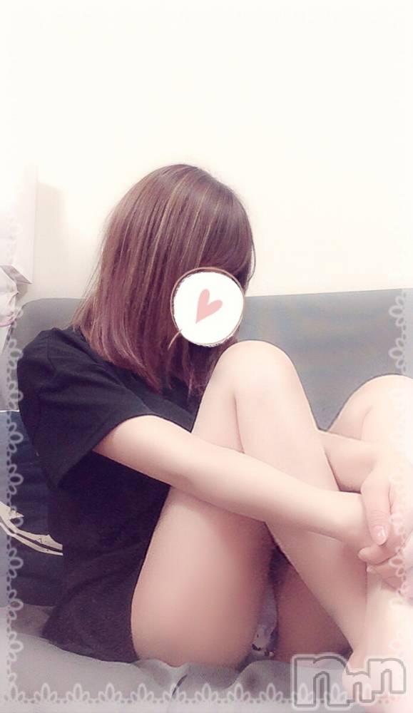 新潟デリヘルデイジー ナナ ギャップ萌(27)の10月5日写メブログ「葛藤してる」