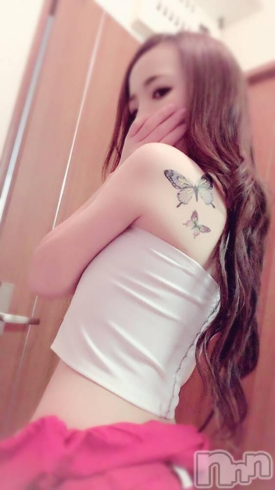 新潟デリヘルデイジー ナナ ギャップ萌(27)の10月22日写メブログ「『死ね』」