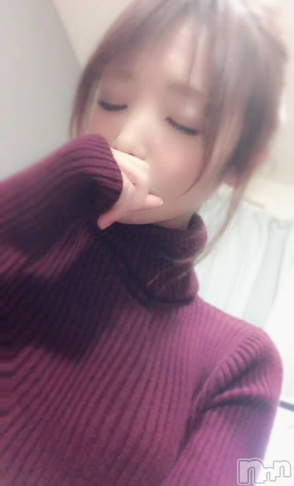 新潟デリヘルデイジー ナナ ギャップ萌(27)の10月26日写メブログ「イジメですか」