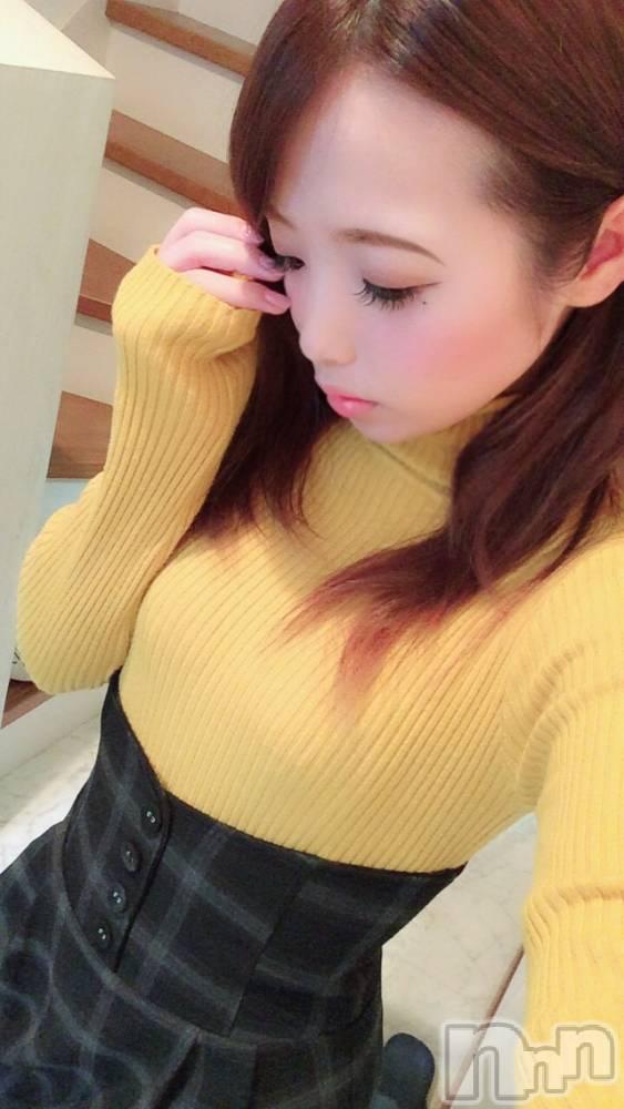 新潟デリヘルデイジー ナナ ギャップ萌(27)の10月27日写メブログ「思い出したっ!!( ゚∀ ゚)ハッ←」