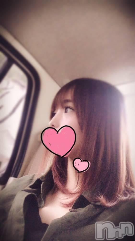 新潟デリヘルデイジー ナナ ギャップ萌(27)の10月30日写メブログ「聞きたくない」