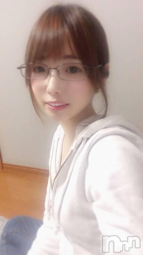 新潟デリヘルデイジー ナナ ギャップ萌(27)の1月15日写メブログ「一緒に行く?」
