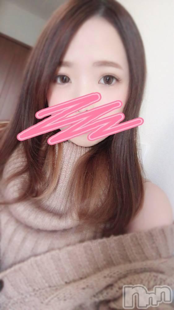 新潟デリヘルデイジー ナナ ギャップ萌(27)の1月17日写メブログ「リンちゃんがいるー(「・ω・)「がおー」