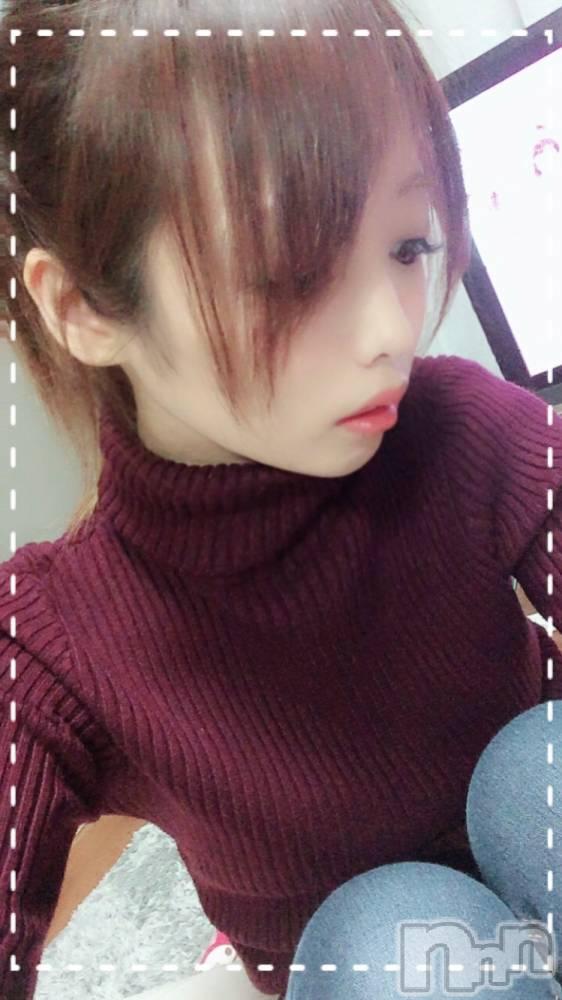 新潟デリヘルデイジー ナナ ギャップ萌(27)の1月19日写メブログ「稼げない。」