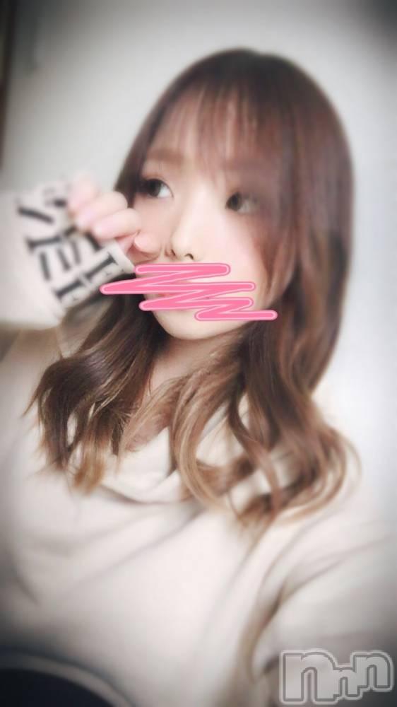 新潟デリヘルデイジー ナナ ギャップ萌(27)の1月21日写メブログ「結婚しよっと」