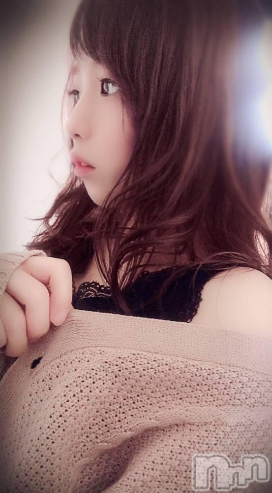 新潟デリヘルデイジー ナナ ギャップ萌(27)の1月23日写メブログ「嫌がらせ。」