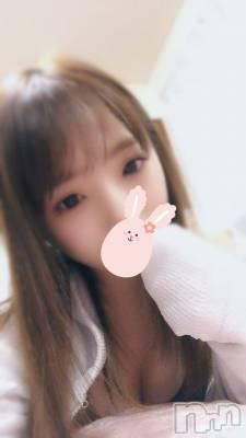 新潟デリヘル デイジー ナナ ギャップ萌(27)の5月29日写メブログ「無知な頃が懐かしく思えちゃう…」
