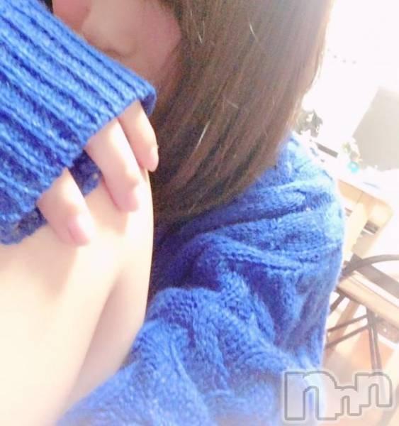 新潟デリヘルNATURAL。(ナチュラル) なな 看板娘(25)の10月17日写メブログ「嫌がらせでしょうか」