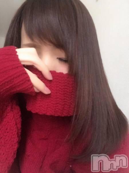 新潟デリヘルNATURAL。(ナチュラル) なな 看板娘(25)の2月16日写メブログ「ご迷惑をおかけしました。。」
