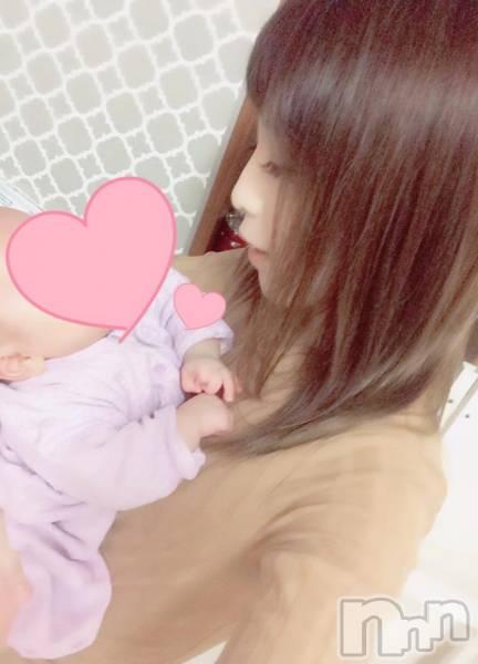新潟デリヘルNATURAL。(ナチュラル) なな 看板娘(26)の4月18日写メブログ「【ママになりました♡】」