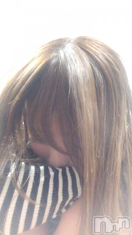 新潟デリヘルデイジー ナナ ギャップ萌(27)の2019年11月5日写メブログ「今までお世話になりました」