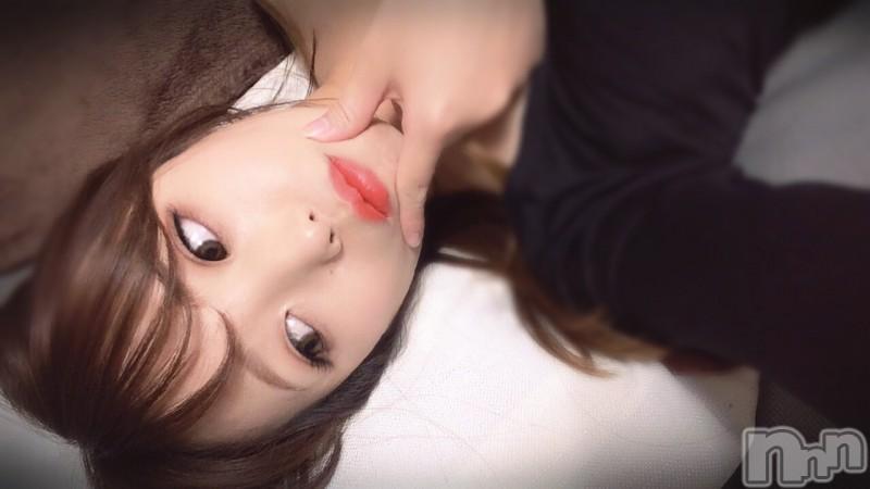 新潟デリヘルデイジー ナナ ギャップ萌(27)の2019年11月8日写メブログ「さよなら」