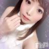 ナナ ギャップ萌(27)