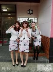 長岡・三条全域コンパニオンクラブのお店速報「地域最安値!ピーチガールです☆」
