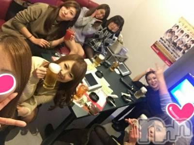 長岡市コンパニオンクラブ ピーチガールの店舗イメージ枚目