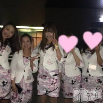 長岡・三条全域コンパニオンクラブ ピーチガールの店舗イメージ枚目