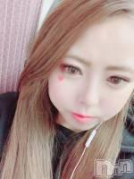 権堂キャバクラP-GiRL(ピーガール) かれん(23)の1月21日写メブログ「おそおめ〜」