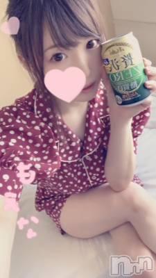 新潟デリヘル Minx(ミンクス) 萌奈(26)の8月2日写メブログ「明るいうちから」