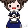 袋町スナック CLUB NOAH(クラブ ノア)の5月14日お店速報「コスプレイベント開催!!」