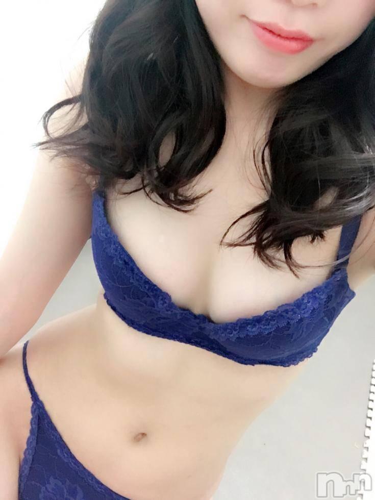 新潟デリヘルSMILE(スマイル) 【巨乳】なな(23)の4月28日写メブログ「ぼんっきゅっぼんっ」