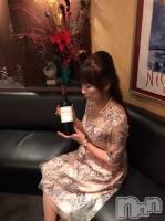 古町スナックソレイユ ママ 石橋美佳の7月12日写メブログ「NICE  Soleil   本日限定」