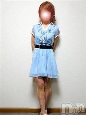 ミーナお姉さん(29) 身長158cm、スリーサイズB93(E).W60.H84。松本ぽっちゃり ぽっちゃりお姉さん専門 ポチャ女子(ポッチャリオネエサンセンモンポチャジョシ)在籍。