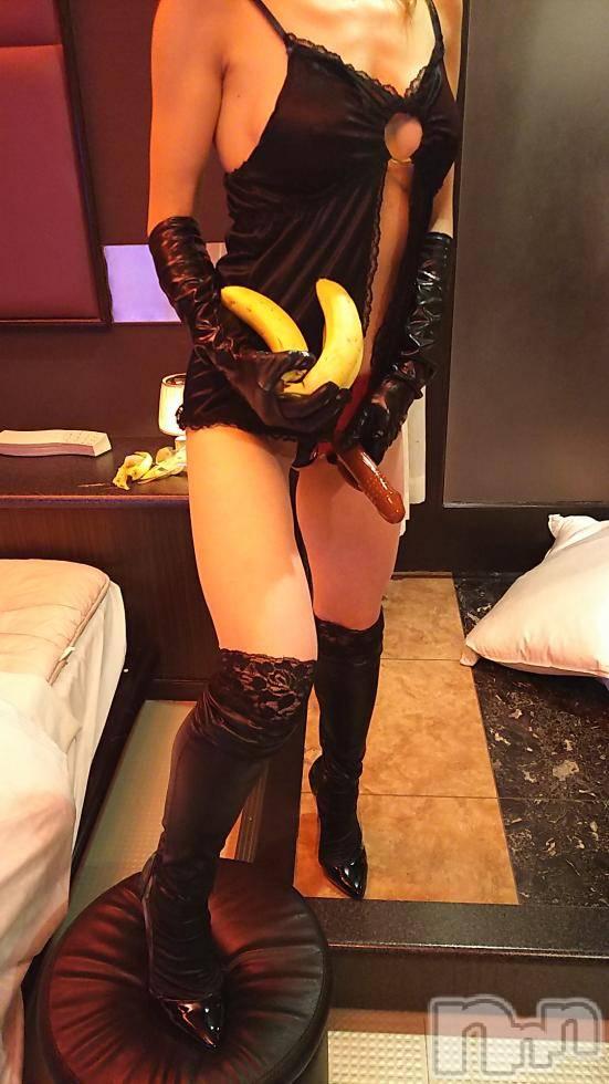 松本SMcoin d amour(コインダムール) リアお姉様(30)の9月19日写メブログ「★*☆♪ハードに咀嚼プレイ★*☆♪」
