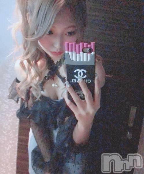 松本駅前キャバクラclub Eight(クラブ エイト) の2019年1月11日写メブログ「コスプレ」