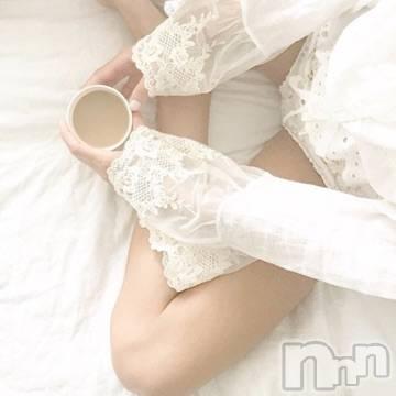 伊那デリヘルピーチガール るか(36)の5月23日写メブログ「お仕事お疲れ様です☆」