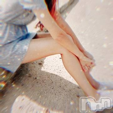 伊那デリヘルピーチガール るか(36)の5月27日写メブログ「お仕事お疲れ様です♡」