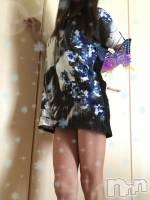 上越デリヘル 妖美な天使と女神(ヨウビナテンシトメガミ) るる(26)の5月25日写メブログ「一撃(☆∀☆)」