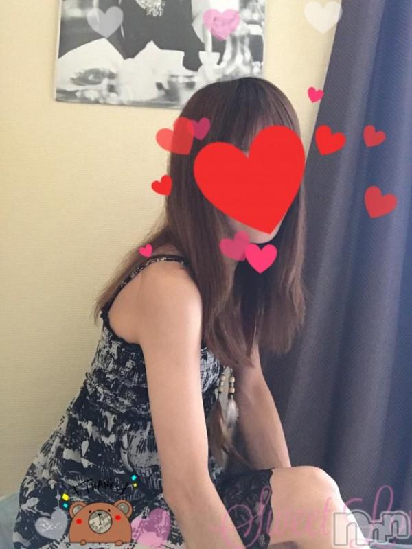 上越デリヘル妖美な天使と女神(ヨウビナテンシトメガミ) るる(26)の2018年7月13日写メブログ「ありがとうございます(ㆁᴗㆁ✿)」