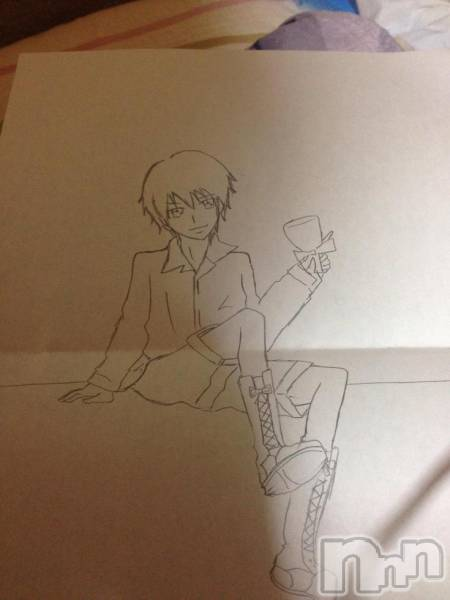 松本デリヘルPrecede(プリシード) ひかる(26)の9月27日写メブログ「ソルティ」