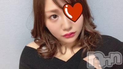 15日love♥(๑˘³˘๑)チュ~♡