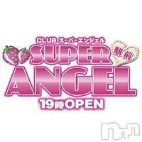 新潟駅前セクキャバSUPER ANGEL(スーパーエンジェル)の11月16日お店速報「本日ベビードールデー」