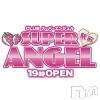 新潟駅前セクキャバ SUPER ANGEL(スーパーエンジェル)の7月18日お店速報「本日生足ベビードールデー」