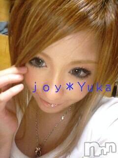 ゆか(20) 身長149cm。新潟・新発田全域コンパニオンクラブ JOY(ジョイ)在籍。