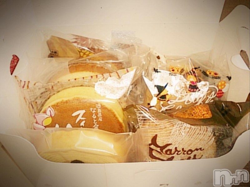 柏崎デリヘルデリヘル柏崎(デリヘルカシワザキ) ゆの(24)の2018年9月15日写メブログ「美味しかったです(*´∀`)♪」