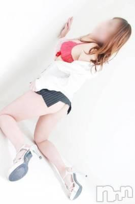 矢澤はなよ(34) 身長157cm、スリーサイズB86(D).W61.H86。三条人妻デリヘル 人妻じゅんちゃん在籍。