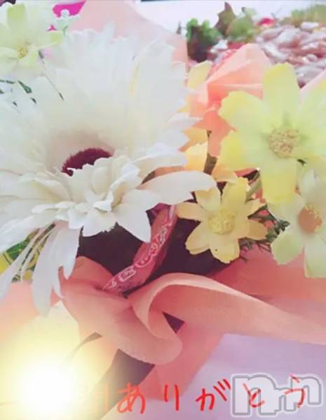 松本デリヘルPrecede(プリシード) ゆいか(48)の7月30日写メブログ「有り難うござぃます☆」