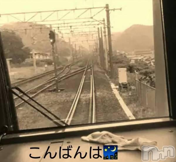 松本デリヘルPrecede(プリシード) ゆいか(48)の9月29日写メブログ「こんばんは☆」