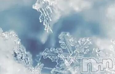 松本デリヘルPrecede(プリシード) ゆいか(48)の11月25日写メブログ「後…♪」