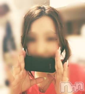 新潟デリヘル激安!奥様特急  新潟最安!(オクサマトッキュウ) ゆま(25)の2018年6月14日写メブログ「嫌 嫌 嫌 嫌 。」