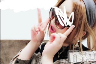 三条デリヘル激安!!特急グループ三条 奥様 素人(ゲキヤストッキュウグループサンジョウオクサマショロウト) ゆま(25)の2018年10月14日写メブログ「今夜は私でイッて♡照」