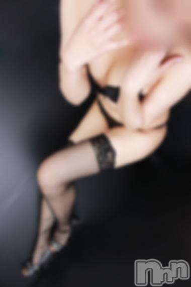 つかさ(25)のプロフィール写真5枚目。身長170cm、スリーサイズB84(B).W59.H89。新潟デリヘル至れり尽くせり(イタレリツクセリ)在籍。