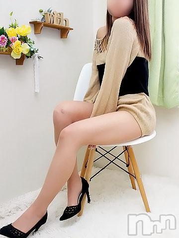 優(29)のプロフィール写真2枚目。身長158cm、スリーサイズB81(B).W58.H85。上田デリヘルNatural Beauty With -自然な美-(ウィズ(ナチュラルビューティー ウィズ-シゼンナビ-))在籍。