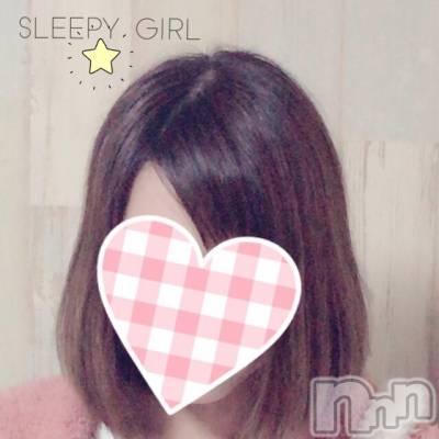 みつきちゃん(20) 身長160cm、スリーサイズB85(D).W56.H84。新潟手コキ sleepy girl在籍。
