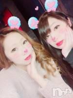 新潟駅前ガールズバー ガールズバーFall(ガールズバーフォール) あみの1月23日写メブログ「今日もヤってるよ」