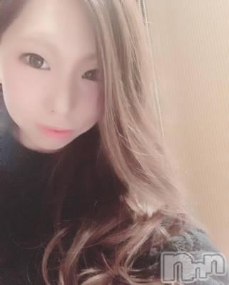 あみ 年齢ヒミツ / 身長ヒミツ